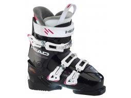 Lyžařské boty Head CUBE 3 8 W Black model 2015/16