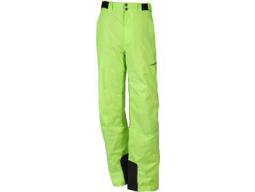 Kalhoty HEAD Snowcat Men Pant Green