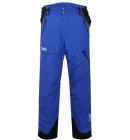 Lyžařské kalhoty Colmar Mens Salopette Pants Replica Blue, 2017/18