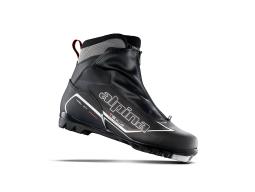 Běžecké boty Alpina T 5 Plus model 2016/17