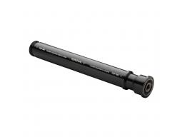 Pevná osa SRAM Maxle DH přední MTB 20x110 délka 165mm délka závitu 9mm, závit M20x2.0