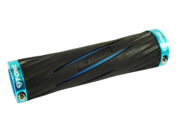 Gripy T-One T-GP30RL imbus modrý
