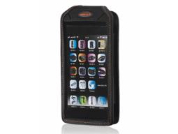 "Pouzdro pro Smartphone 5 - 6.3"" na představec IBERA IB-PB17"