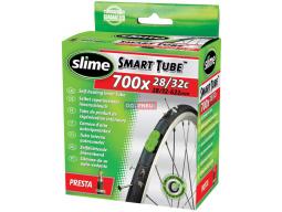 Duše Slime Standard 700 x 28-32 galuskový ventil