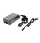 Nabíječka baterie 36V/4,0 A Bosch Active / Performance