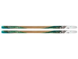 Běžky Sporten Ranger WAX Hladká Sluznice, model 18/19