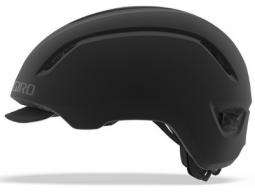 Helma Giro Caden LED Mat Black