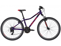 "Kolo KELLYS Naga 70 Purple 13.5 (26""), 2020"