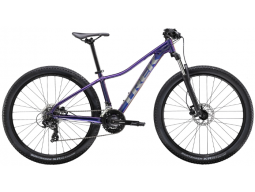 Kolo Trek Marlin 5 Purple Flip, 2021