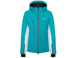 Bunda Colmar Ladies Jacket 2940 Mineral Green/Binaco