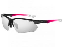 Sportovní sluneční brýle R2 DROP AT099I
