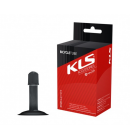 Duše KLS 16 x 1,75-2,125 (47/57-305) AV 40mm