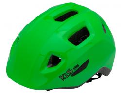 Helma Kellys ACEY green