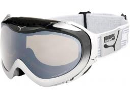 Lyžařské brýle Cébé CRUX L Grey model 2011/12