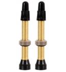 Bezdušové galuskové ventilky MAX1 2ks
