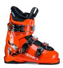 Lyžařské boty Tecnica JTR 3, ULTRA ORANGE, RENTAL, model 19/20