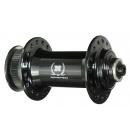 Náboj Novatec přední centerlock D041SBCL 36 děr