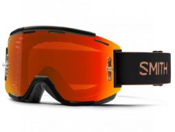 Brýle Smith SQUAD MTB Gravy