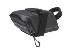 Brašna BLACKBURN Grid Small Seat Bag Black Reflective