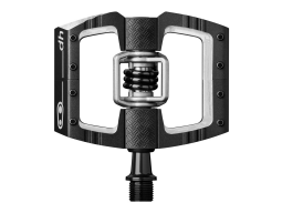 Pedály CRANKBROTHERS Mallet DH Race Black
