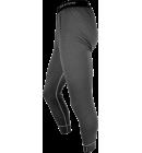 Funkční kalhoty Silvini Lana MP567 Charcoal-Cloud pánské