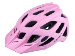 Helma PRO-T Plus Campo In mold, růžová