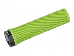 Grip PRO-T Plus Color na inbus 241, zelená fluor