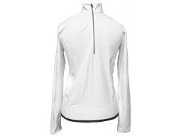 Mikina Colmar Mens Sweatshirt 8333 White, model 2017/18