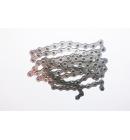 Řetěz CNHG701-11