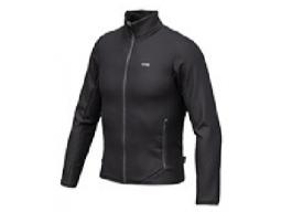 Mikina Colmar Mens Sweatshirt 8357 Black, model 2018/19