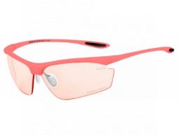 Sportovní sluneční brýle R2 PEAK AT031K