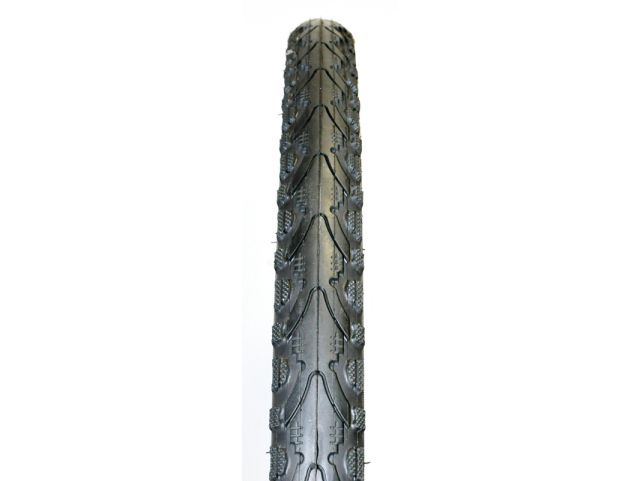 Plášť Kenda KHAN 26x1,75 60TPI (K-935) K-SHIELD reflex