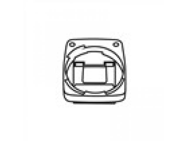 VDO bezdrátový držák pro modely M5WL a M6WL