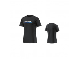 GIANT Elevate Tee XL