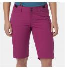 Kalhoty GIRO Arc Short-berry, model 2017