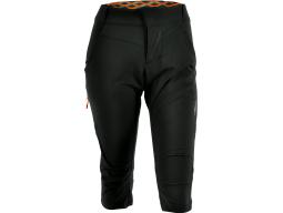Kalhoty Silvini Karon WP1214 Black