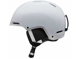 Helma Giro ROVE Matte White model 2013/14