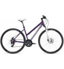 Kolo Dema LOARA 3.0 Violet, model 2019
