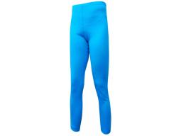 Kalhoty Blue Fly TERMO DUO Blue dámské