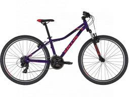 "Kolo Kellys Naga 70 Purple (26""), 2021"