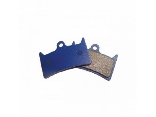 Brzdové obložení AZ-585 Hope New Brake