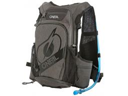 Hydratační batoh O´Neal ROMER