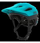 Helma O´Neal Trailfinder SPLIT modrá