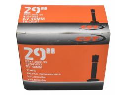 Duše MRX 29x2,40-2,80 FV 40mm