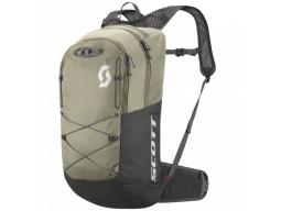 Batoh Scott Trail Lite Evo FR' 22 dustbeige