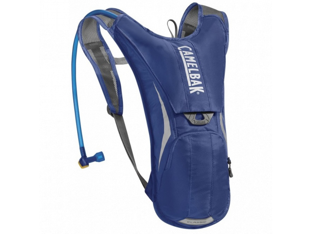 good service special section new appearance Batoh Camelbak CLASSIC 2L Pure Blue - Teamsport