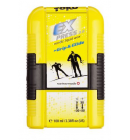 Vosk Express Grip & Glide Pocket 100ml