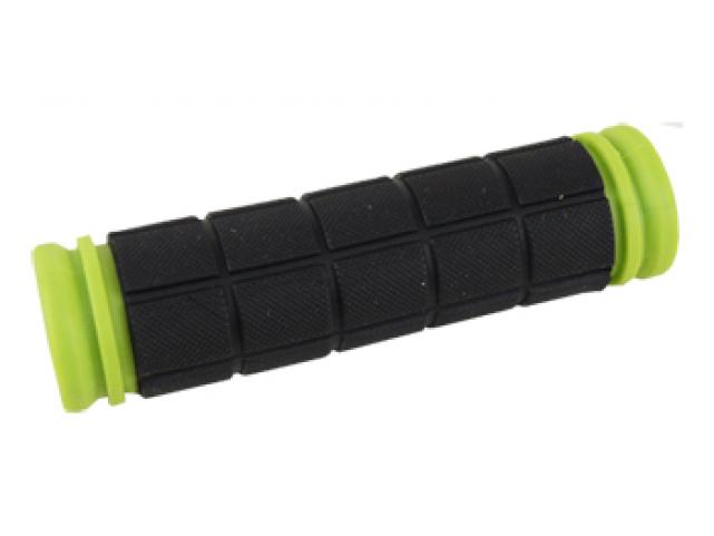 Gripy MRX TC-G106 kraton černo zelený