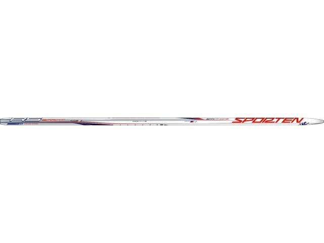 Běžky Sporten SPRINT CLASSIC model 2011/12