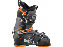 Lyžařské boty Dalbello PANTERRA 100 MS Black/Orange